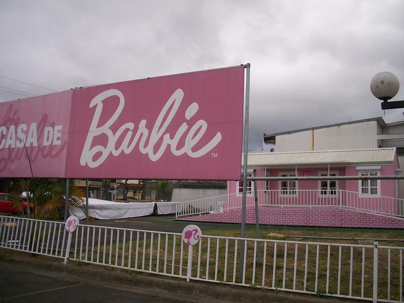 BarbiePartyPlace.JPG