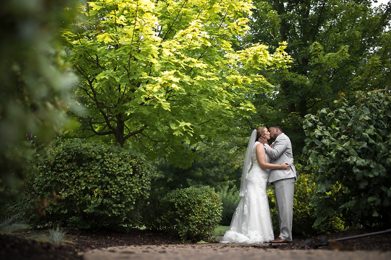 Laura & AJ Wedding (0302).jpg