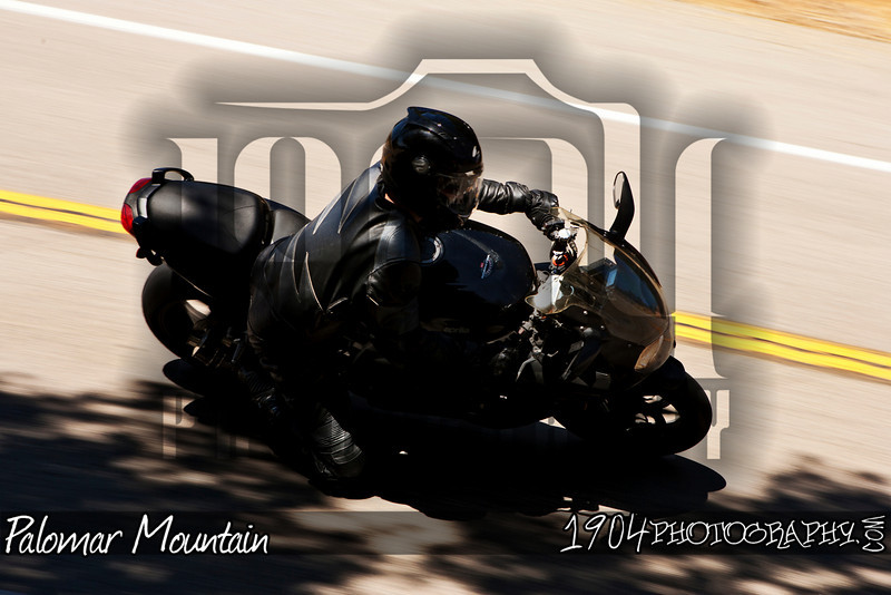 20100807 Palomar Mountain 424.jpg