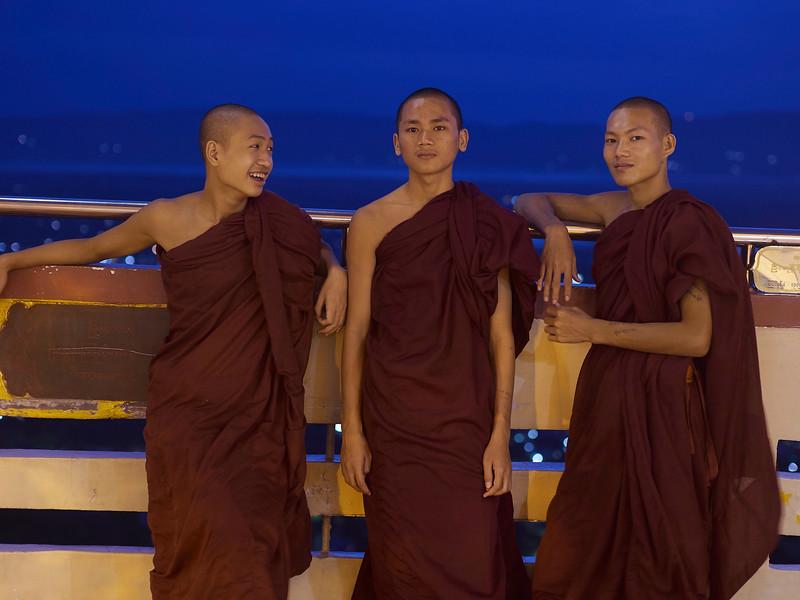 Mandalay 2015 21.jpg
