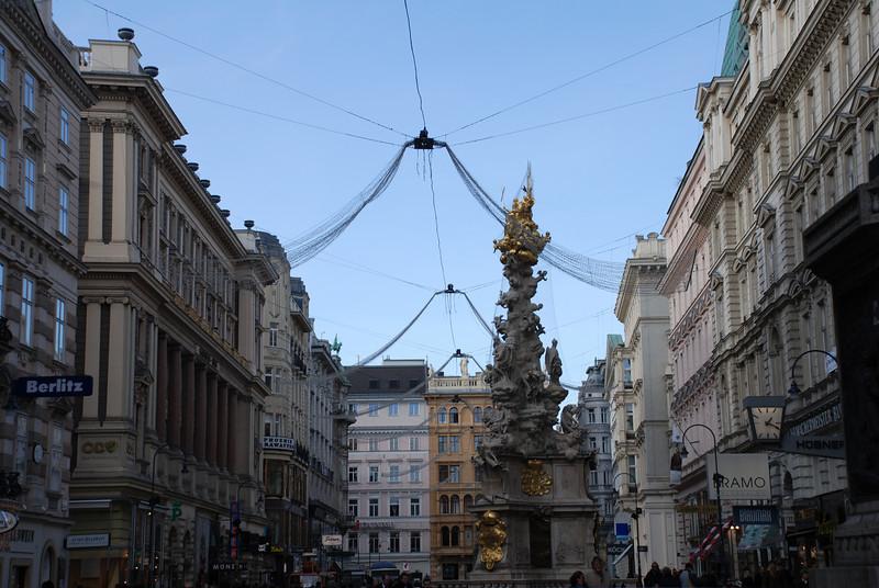 Vienna_168.JPG
