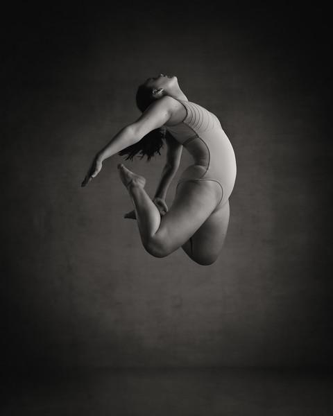 rebecca-white-dancer-portfolio-2019-115-Edit.jpg