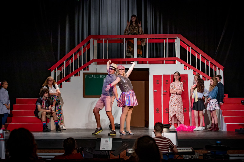 19_High-School-Musical-57.jpg