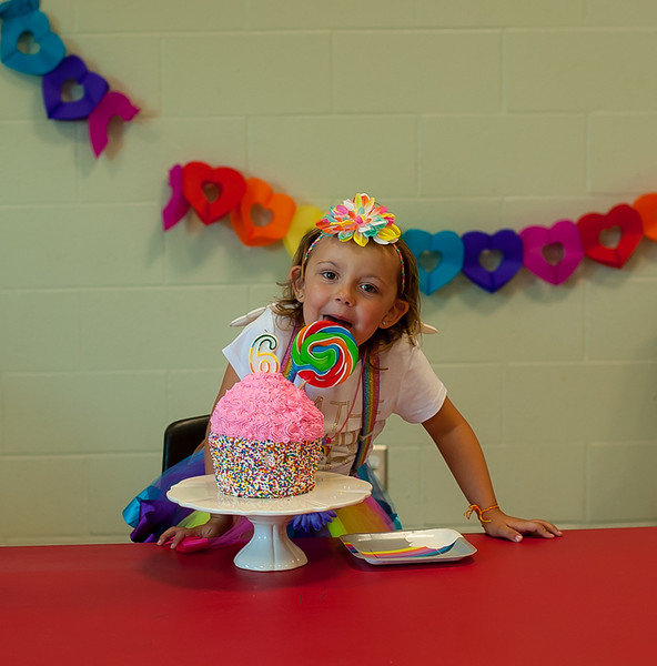 Adelaide's 6th birthday RAINBOW - EDITS-152.JPG