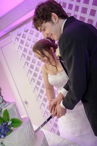 Kayla & Justin Wedding 6-2-18-413.jpg