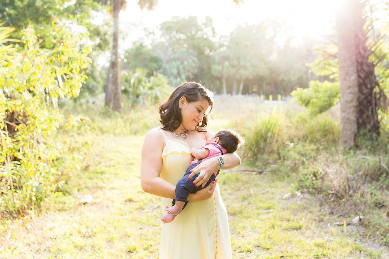 Motherhood Session-113.jpg