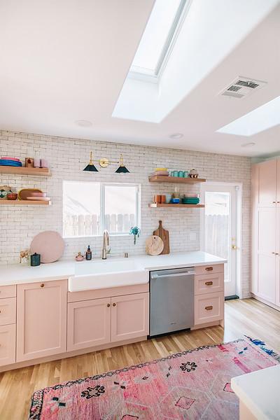 kitchen-inspiration-21.jpg