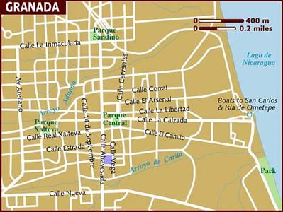 map_of_granada.jpg