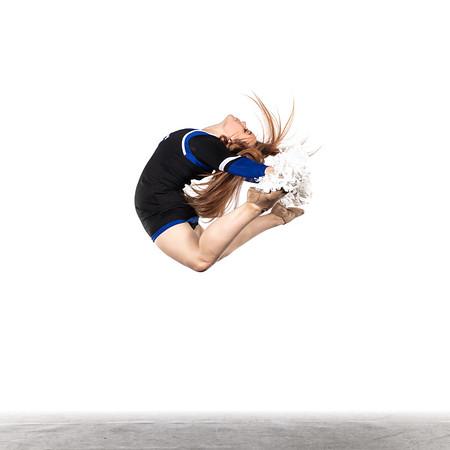 Madison Figuli