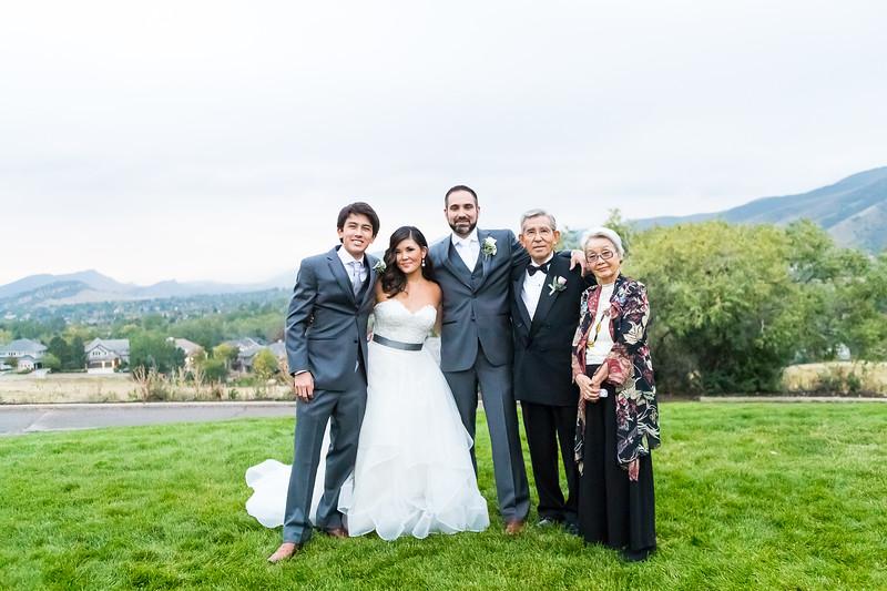 20170929_Wedding-House_0782.jpg