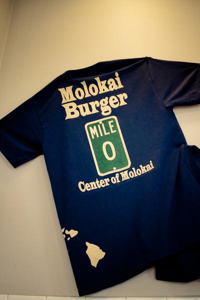 molokai burger tshirt.jpg