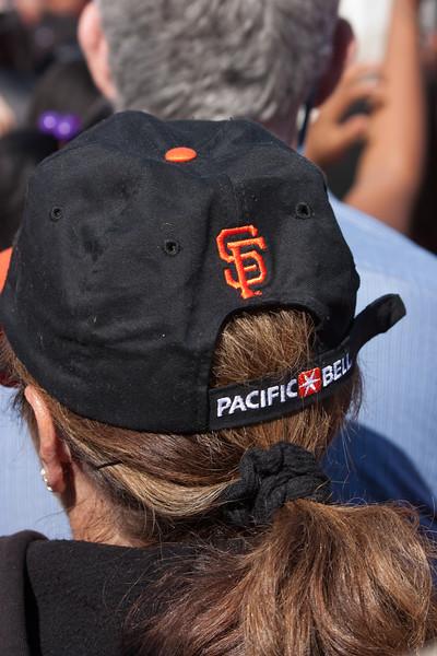 Pacific Bell Park Hat.jpg