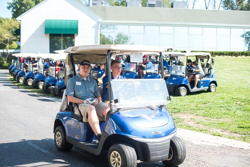 DSC_3510 Insurance Program Golf Outing September 19, 2019.jpg