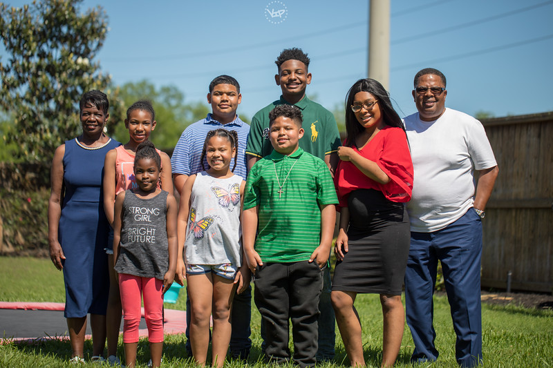 ©2019 Valor Image Productions Easter 2019-1055.jpg
