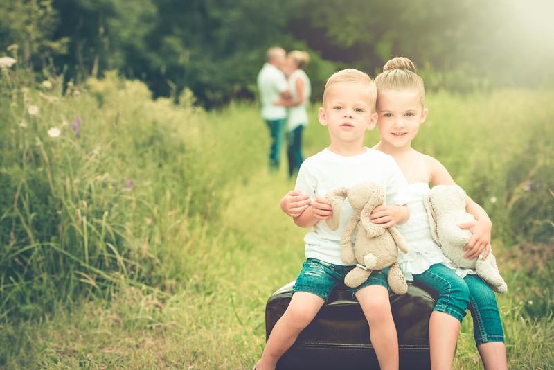 Jen&Eric-2.jpg