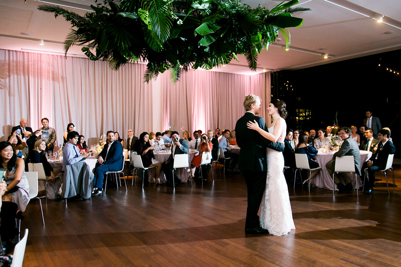 Angela-Clemens-Wedding-541.jpg