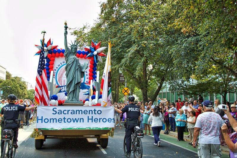 Hometown Heroes Parade  2015-09-11 (12).jpg