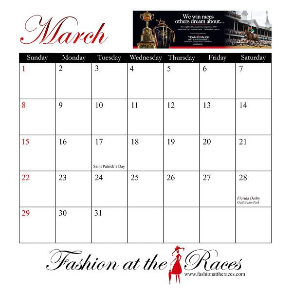 march 15.jpg