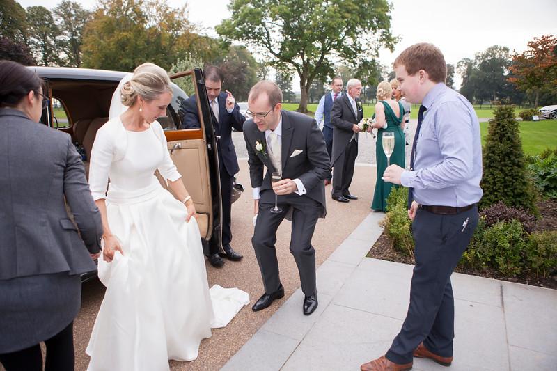 wedding-518.JPG
