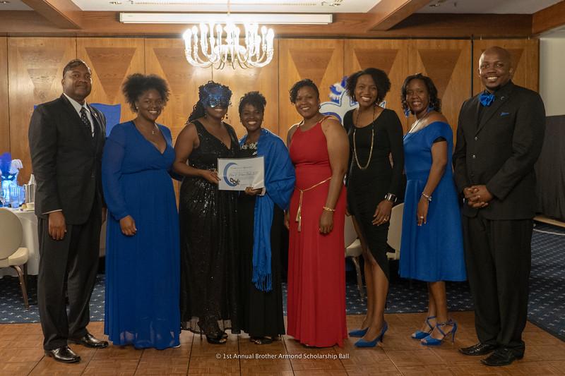 Sigma Scholarship Ball (65 of 101).jpg