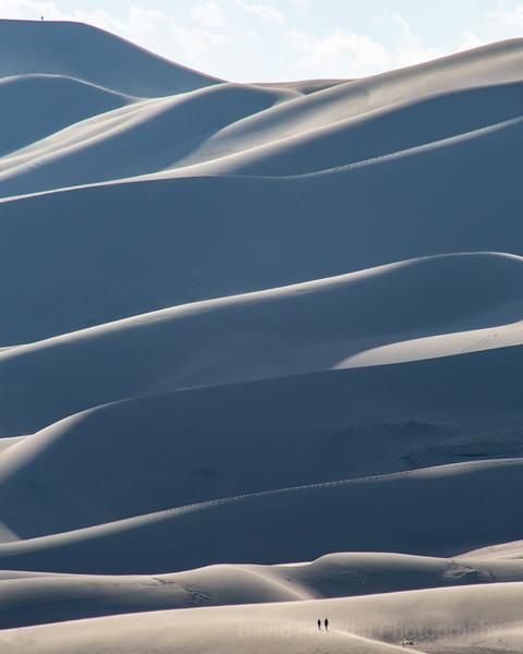 1808-Colorado-0444.jpg