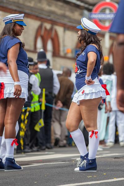 Obi Nwokedi - Notting Hill Carnival-263.jpg