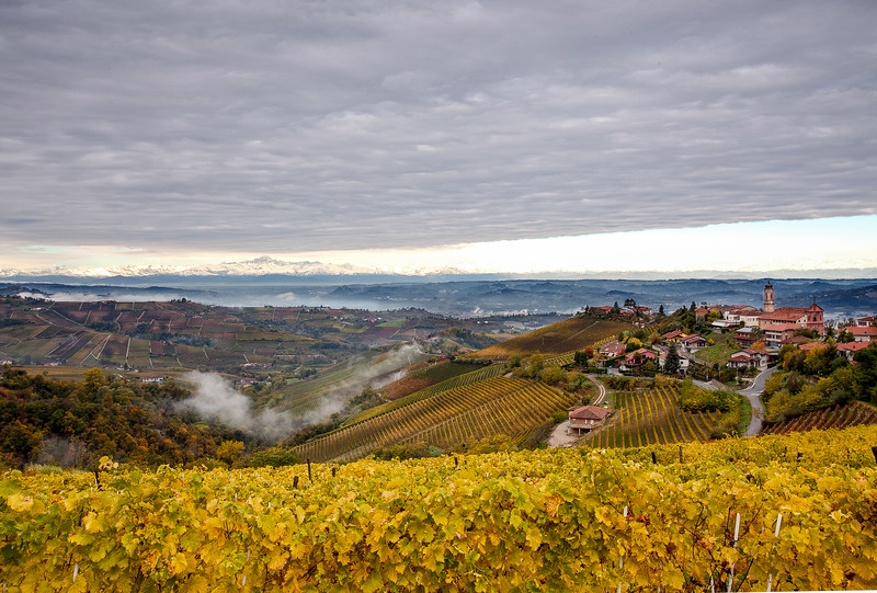 LANGHE_083_1010@ANDREAFEDERICIPHOTO.jpg