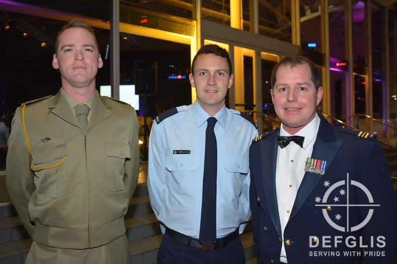 2015-09-05-Military-Pride-Ball - 26 of 119.jpeg