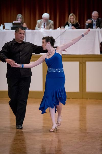 RVA_dance_challenge_JOP-12074.JPG