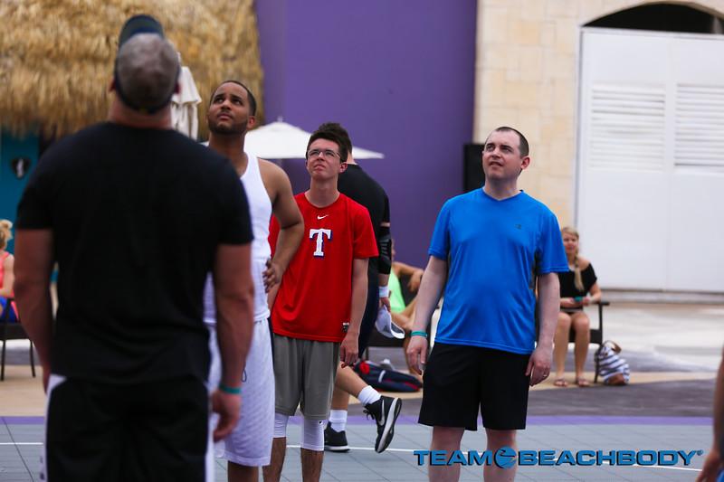 04-25-2017_BasketballGame_018.jpg