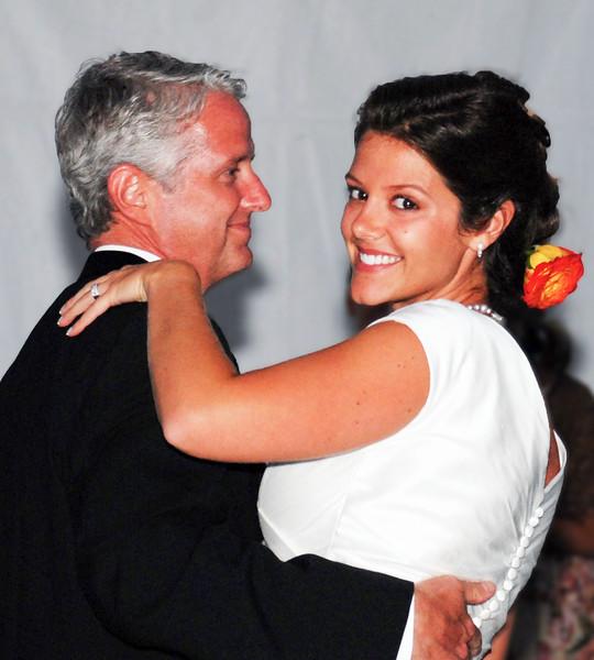 me dad dancing 1.jpg