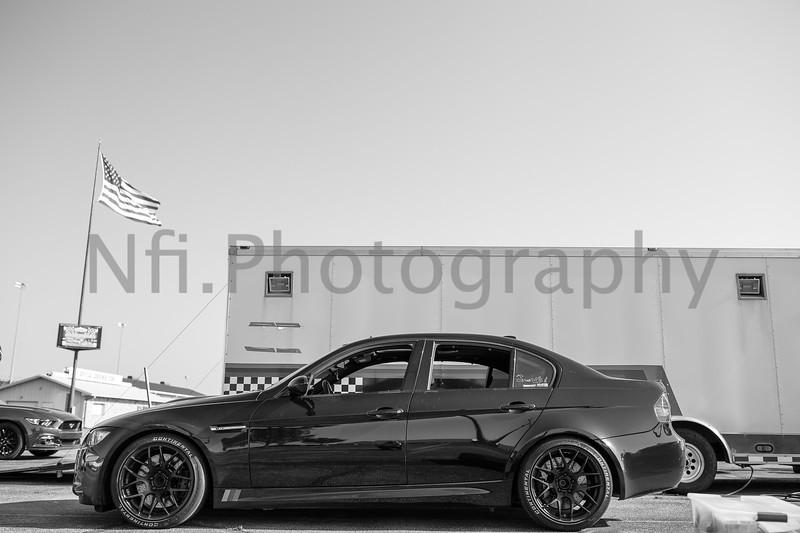 Off Track images-104.jpg