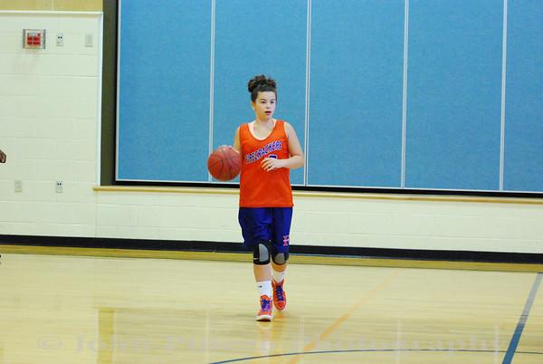 2012-04-28-Girls Basketball Blue Wave vs Firecrackers