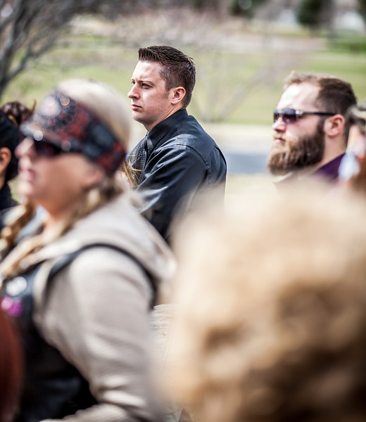 funeral memorial photogrpahy utah ryan hender films Shane Drake-128.jpg