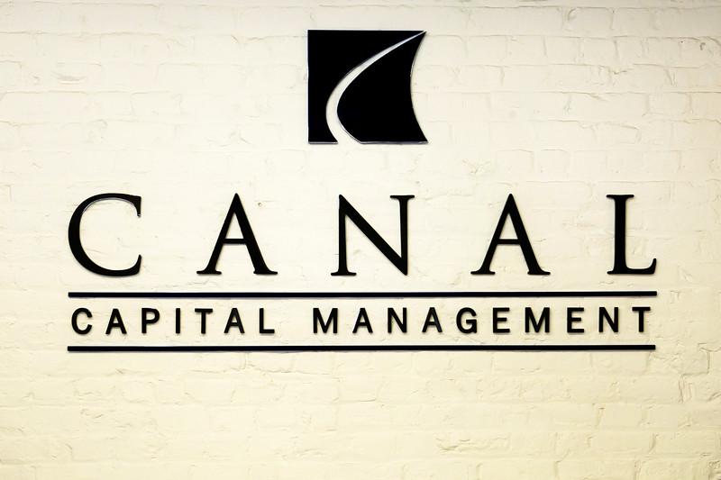 CanalCapital100616-5297.jpg