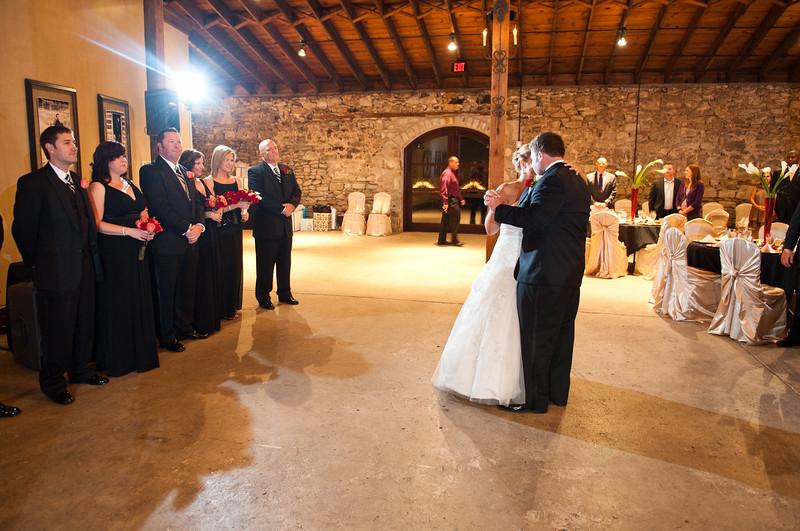 Jim and Robyn Wedding Day-320.jpg