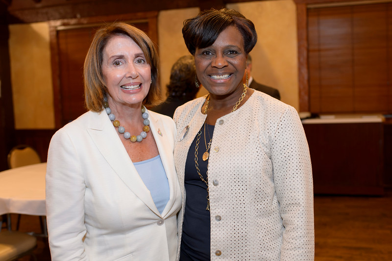 20160811 - VAL DEMINGS FOR CONGRESS by 106FOTO -  107.jpg