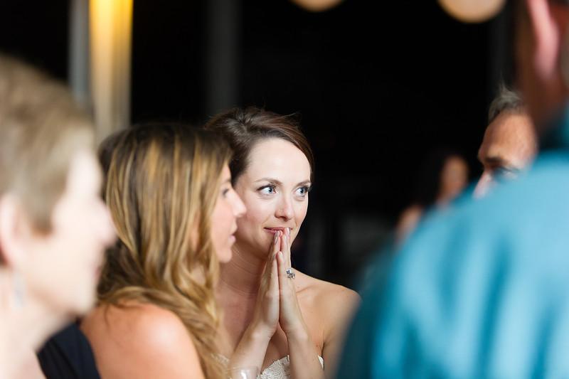 bap_walstrom-wedding_20130906224039_8661
