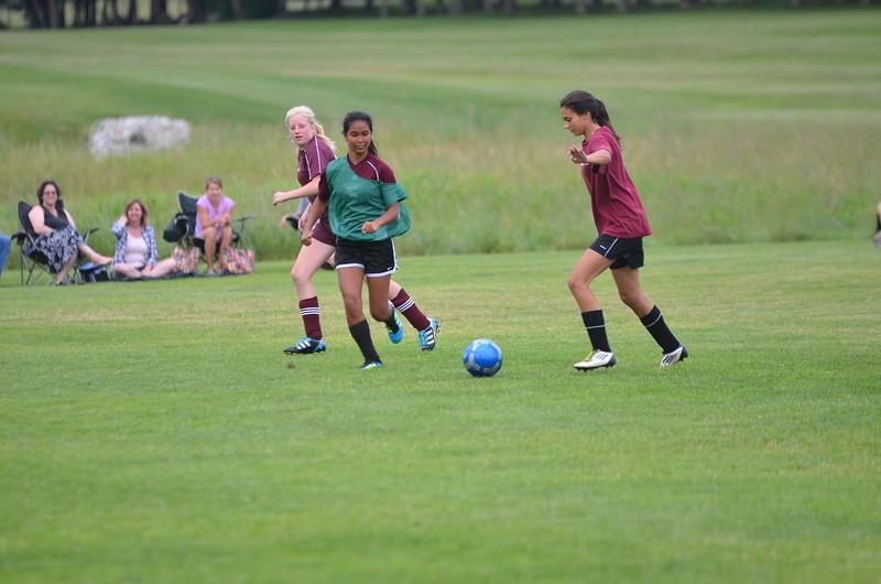 Summer Soccer 069.JPG