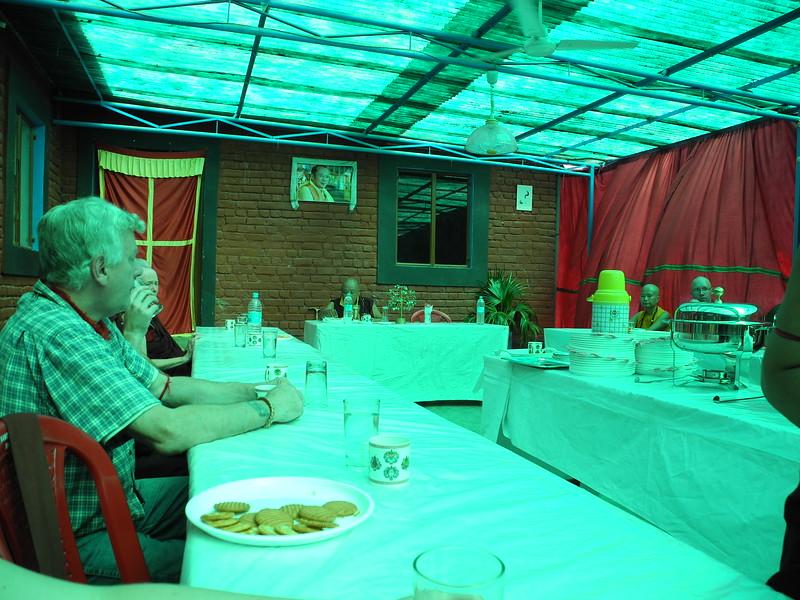 india2011 586.jpg