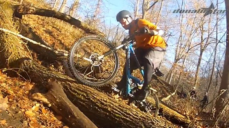 log ride 1.jpg