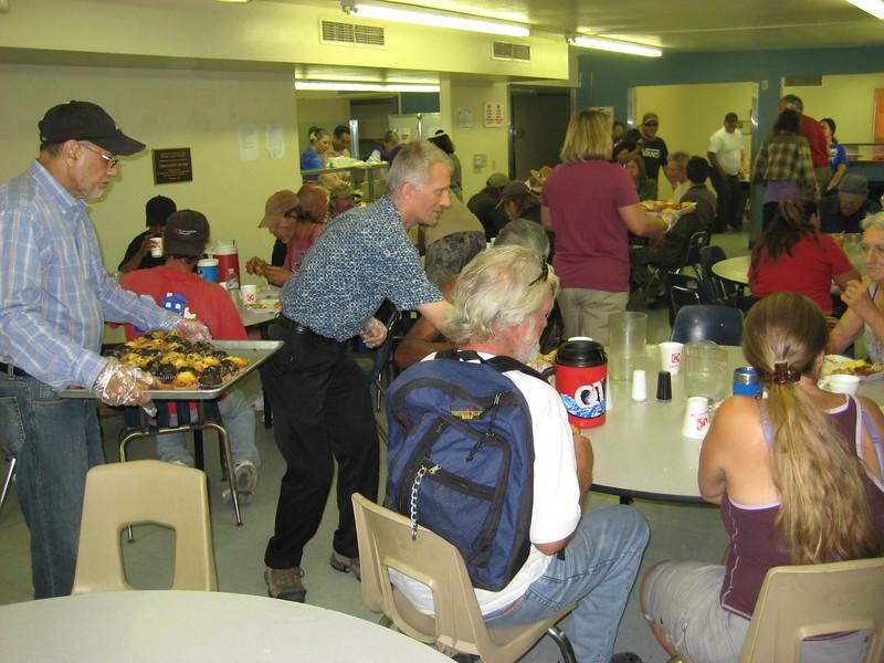 abrahamic-alliance-international-glendale-2012-09-23_17-12-59-common-word-community-service-leroy-willems.jpg