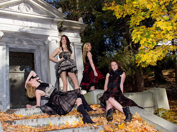 Sasha Thomas-Forest Hills-Retouches-10-27-2013