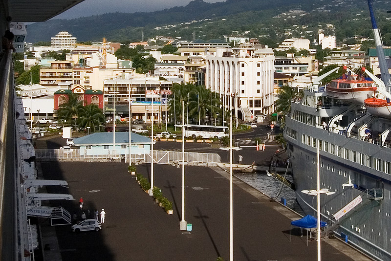 Papeete from the Ship.jpg