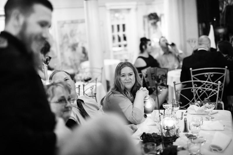 Heiser Wedding-219.jpg