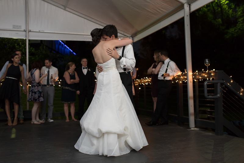 Houston Wedding Photography ~ K+S (229).jpg