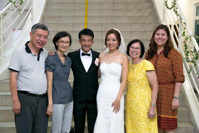 Group Church Wedding Photo -0022.jpg
