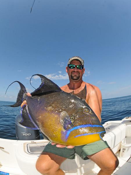 MMGINC Offshore_Bottom Feeders_2014_28.jpg