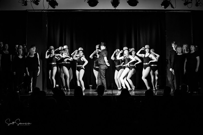 BnW_St_Annes_Musical_Productions_2019_205.jpg