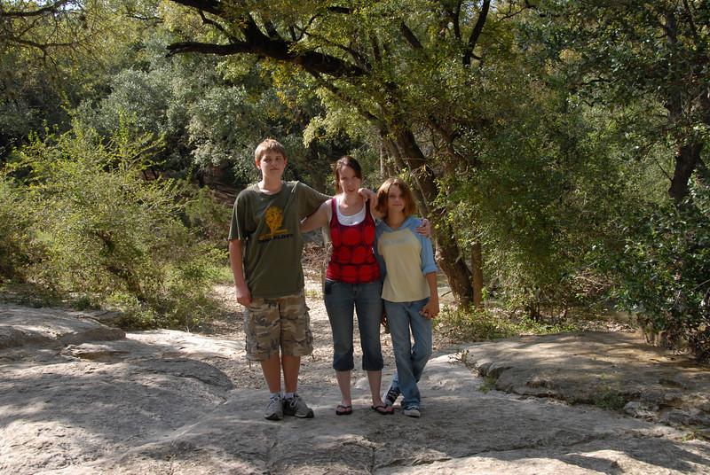 2007 09 08 - Family Picnic 170.JPG